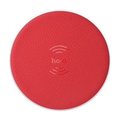 Hoco CW14 Wireless Charger