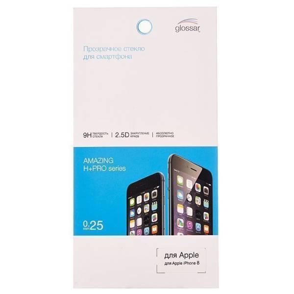 iPhone X   XS Прозрачное Стекло Защитное