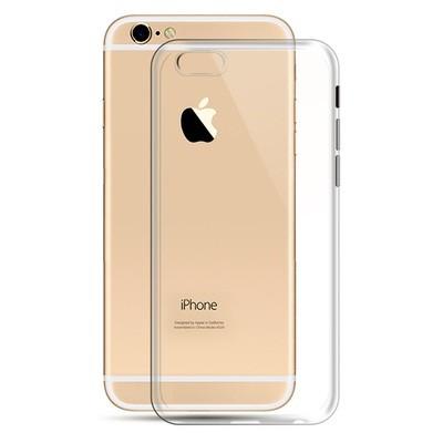 iPhone 6 Силиконовый Чехол