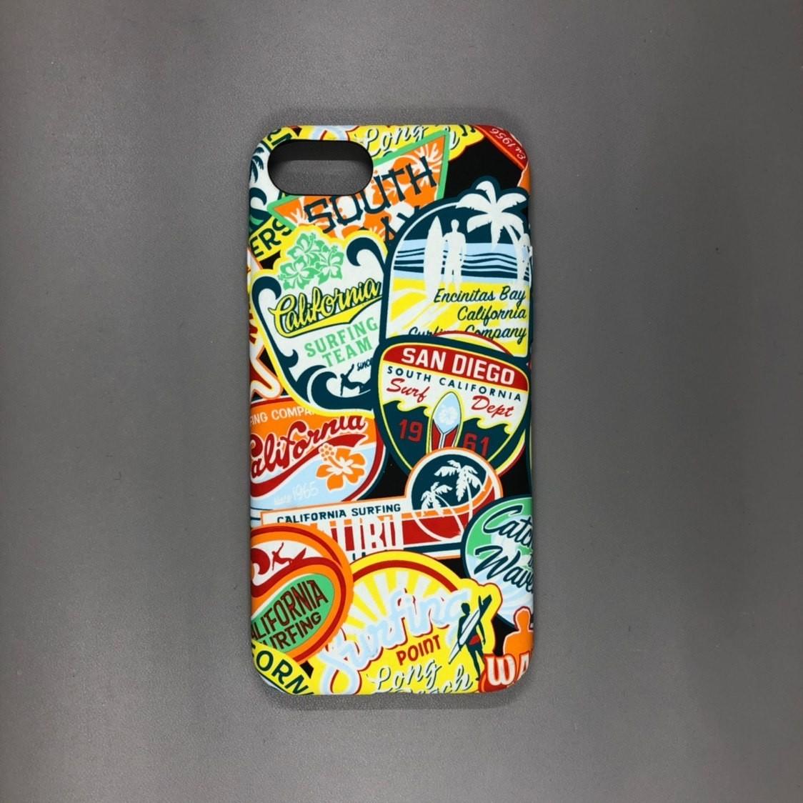 iPhone 7 Newaks Umku