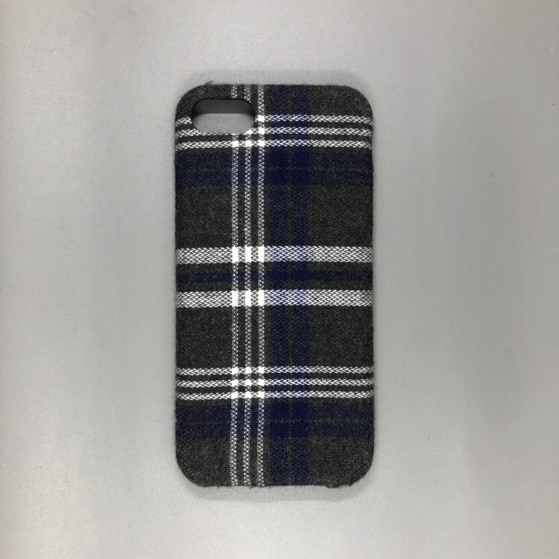 iPhone 7 Plastic NewAks Ткань