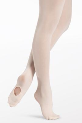 Exam stockings