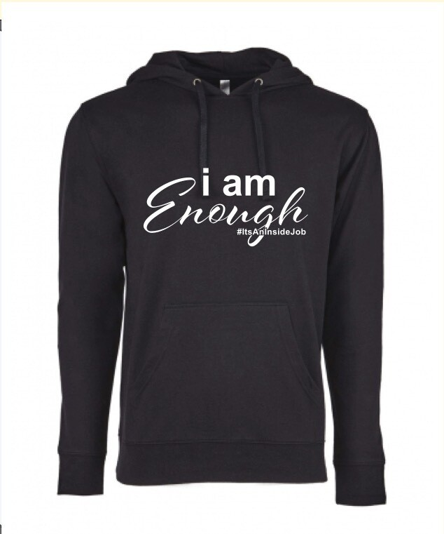 Ladies Hoodie Sweat Shirt