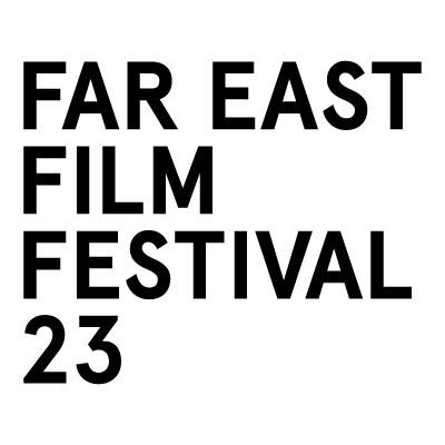 Merchandising Far East Film Festival
