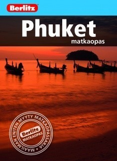 Smith Lauren, Lezard Sian: Phuket