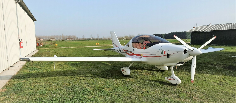Recreational Pilot Certificate Endorsements