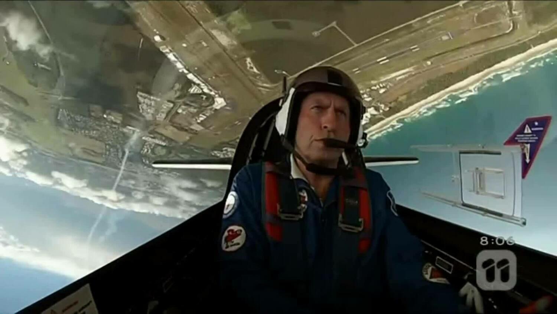 Defence Force - Pilot Selection Preparation Training