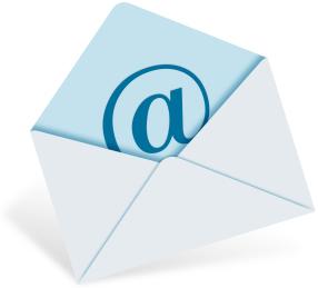 Casella di posta MailBoxMachine