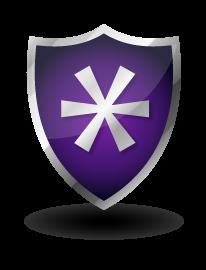 Certificato SSL wildcard