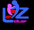 Le due Z