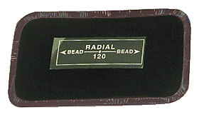 Radial Repair - Single Box