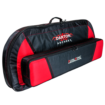 Darton Bow Case