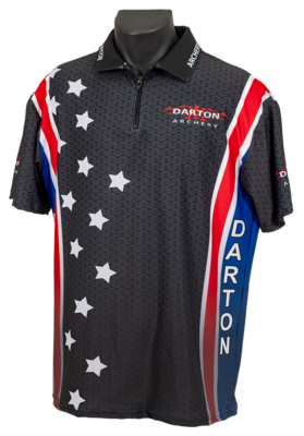 Darton Shooter Jersey