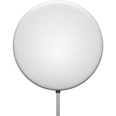 Беспроводное зарядное устройство Meizu Wireless Charger (white)