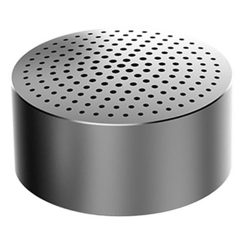 Портативная акустика Xiaomi Mi Bluetooth Speaker Mini (silver)