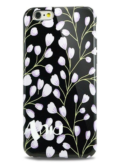 Чехол для iPhone 6+/6S+ Spring (Anid)