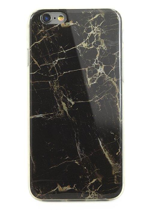 Чехол для iPhone 6+/6S+ Stone (Гранит)