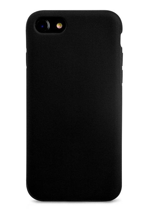 Чехол для iPhone 7 Men's fachion (Rosin)