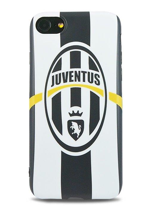 Чехол для iPhone 7 Rooter (Juventus)