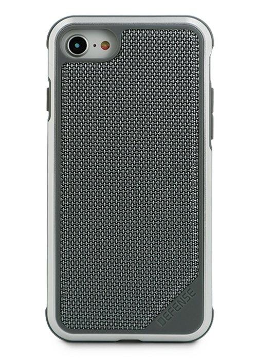 Чехол для iPhone 7 X-Doria Defense New (Plait)