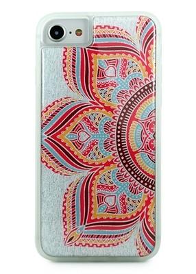 Чехол для iPhone 6/7/8 Ethnic (Pattern)