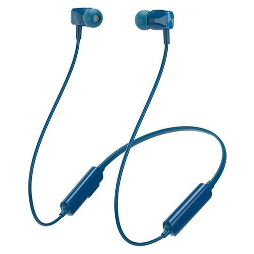 Беспроводные наушники Meizu EP52 Lite (blue)