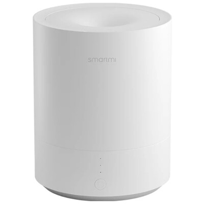 Увлажнитель воздуха Xiaomi Smartmi Supersonic Wave Air Humidifier JSQ01ZM