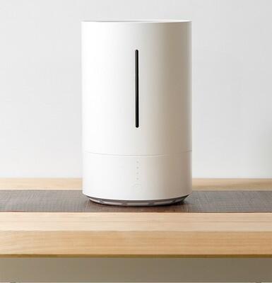 Увлажнитель воздуха Xiaomi Smartmi Air Humidifier UVGI антибактериальный