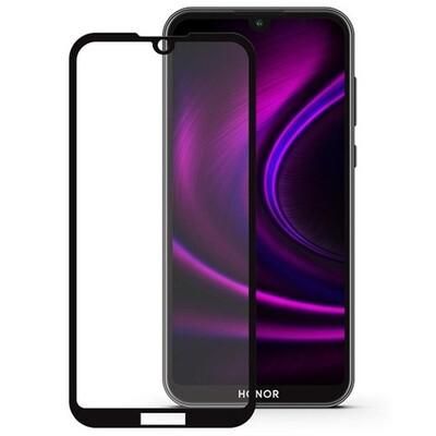 Защитное стекло Full Screen 5D для смартфонов Honor 7A, 7A Pro, 7A Prime, 7C, 7S, 8A, 8A Pro, 8C, 8S, 8S Prime