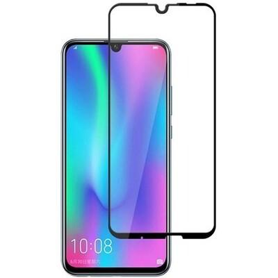 Защитное стекло Full Screen 5D для смартфонов Honor 10, 10 Lite, 10i