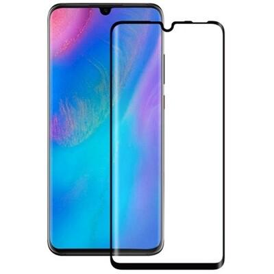 Защитное стекло Full Screen 5D для смартфонов Huawei P smart 2019, P smart Z, P30 Lite, P30, P30 Pro, P40 Lite, P40 Lite E