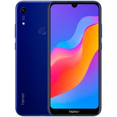 Смартфон Honor 8A Prime RUS (синий)