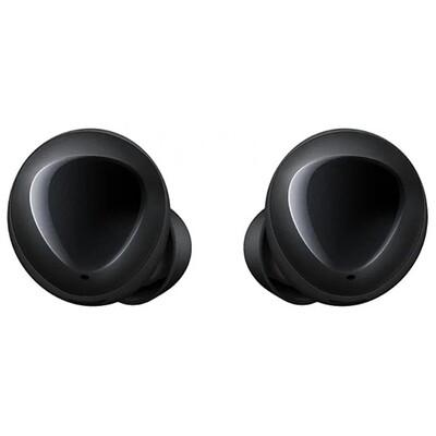 Беспроводные наушники Samsung Galaxy Buds (black)