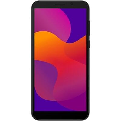 Смартфон Honor 9S RUS (черный)