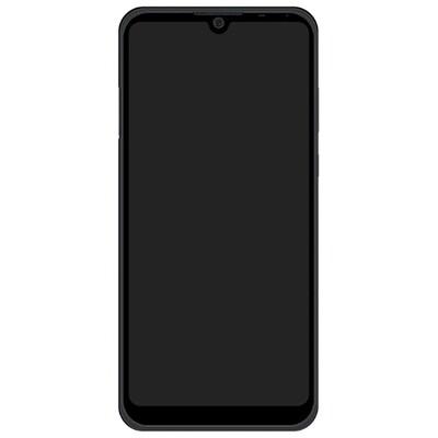 Смартфон ZTE Blade A5 (2020) 2/32GB RUS (черный)
