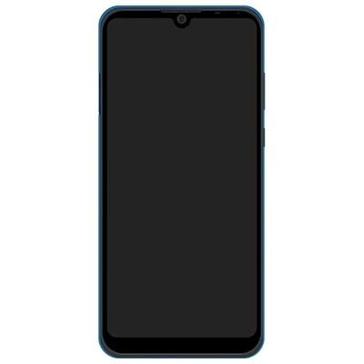 Смартфон ZTE Blade A5 (2020) 2/32GB RUS (синий)