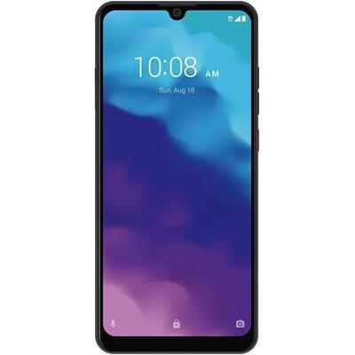 Смартфон ZTE Blade A7 (2020) 2/32GB RUS (черный)