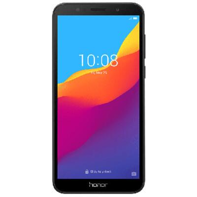Смартфон Honor 7A Prime RUS (черный)