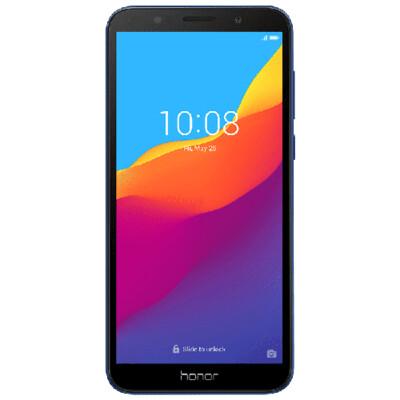 Смартфон Honor 7A Prime RUS (синий)