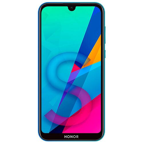 Смартфон Honor 8S Prime RUS (голубой)
