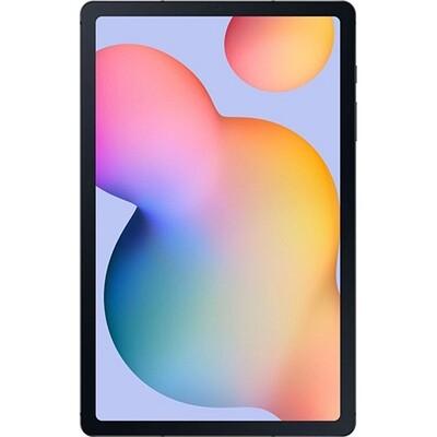Планшет Samsung P610 Galaxy Tab S6 Lite 10.4 64GB RUS (серый)
