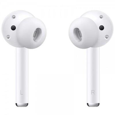 Беспроводные наушники Honor Magic Earbuds (white)