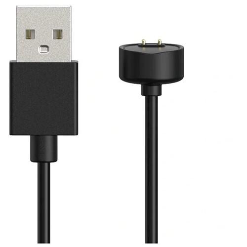 Зарядное устройство для Xiaomi Mi Band 5