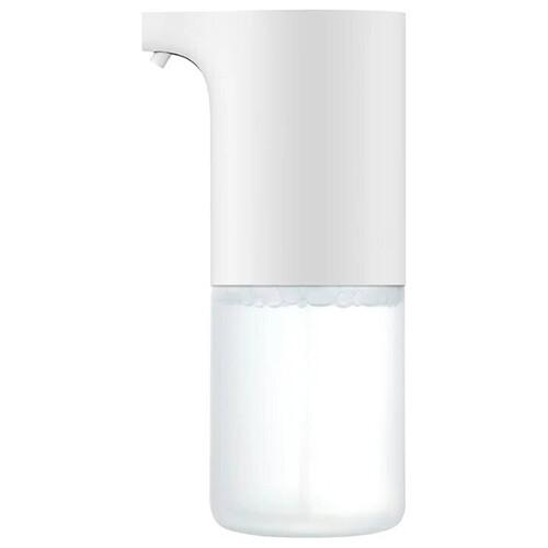 Дозатор для жидкого мыла Xiaomi Mijia Automatic Foam Soap Dispenser MJXSJ01XW