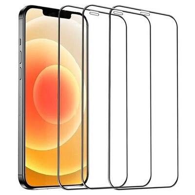 Защитное стекло для Apple iPhone