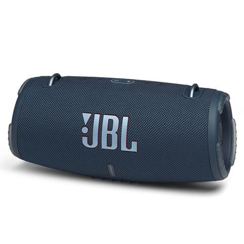 Портативная акустика JBL Xtreme 3 (синий)