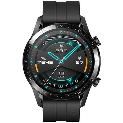 Умные часы Huawei Watch GT 2 Sport 46 мм RUS