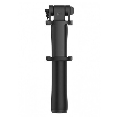 Монопод XIaomi Bluetooth Selfie Stick 2 (black)