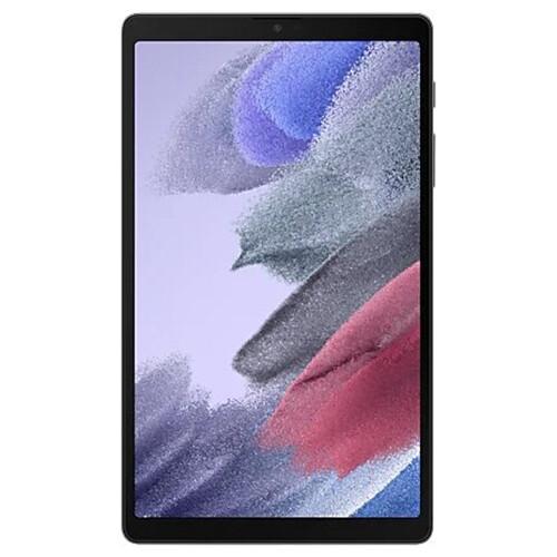 Планшет Samsung T225 Galaxy Tab A7 Lite LTE 64GB (2021) RUS (серый)