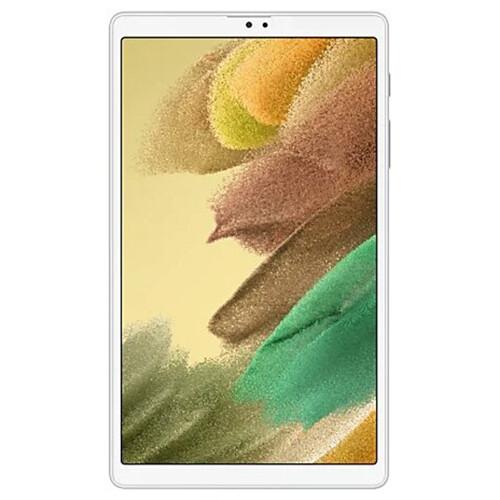 Планшет Samsung T220 Galaxy Tab A7 Lite 32GB (2021) RUS (серебристый)